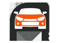 Favicon Achat Vente Automobile png